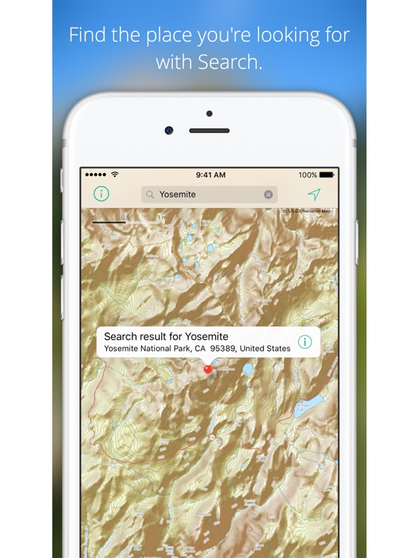 Topo maps United States - Online Game Hack and Cheat ...