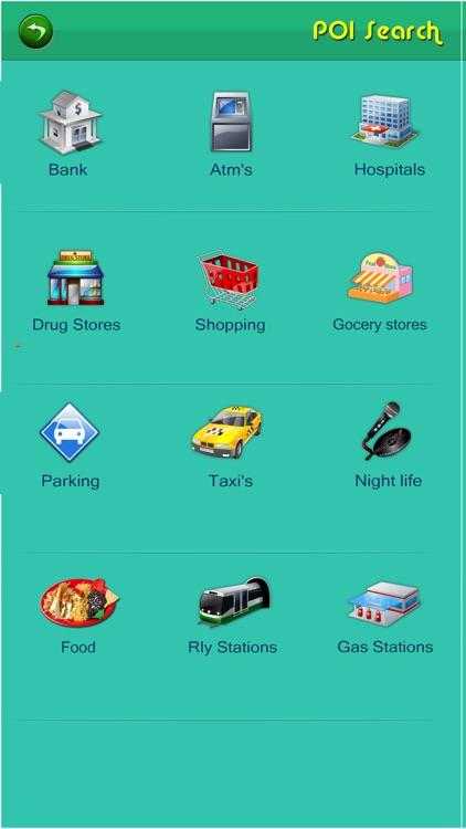 Cambodia Tourism Guide screenshot-4
