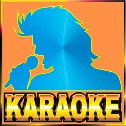 Karaoke Việt FREE