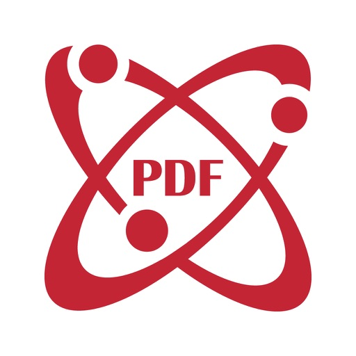PDFGenius