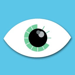 LensAlert - Contact Lens Reminder and Tracker