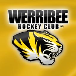 Werribee Hockey Club