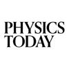 Physics Today
