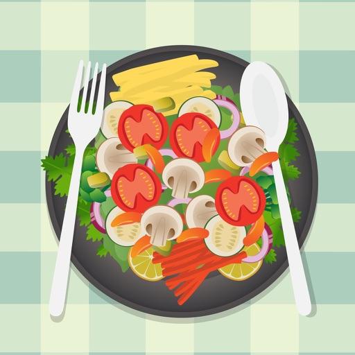 Atkins app Diet shopping list Food checker planner