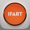 iFart - The Original Fart Sounds App - InfoMedia, Inc.