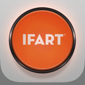 Ifart app review