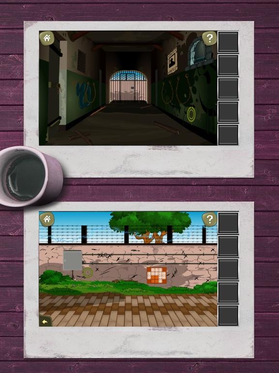 Дом побег 5:can you escape the room? на iPad