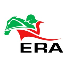 Emirates Racing Authority