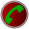 Call or Recorder - Abhay Vala
