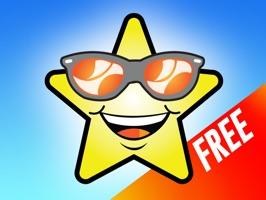 Star Boy by TagStars™