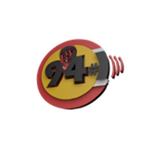 BOOM FM RADIO iOS App