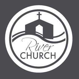 River Church AG