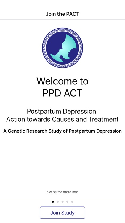 PPD ACT