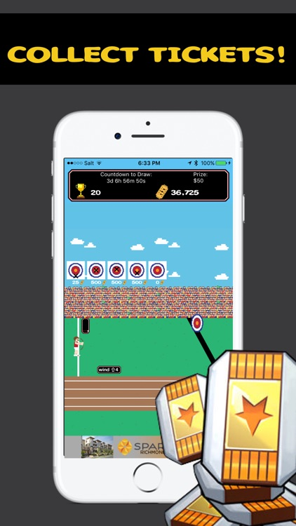 Iphone Games Win Real Money
