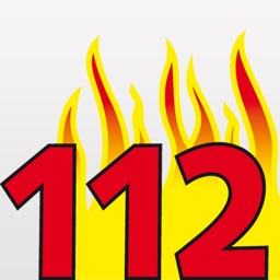 112-Magazin