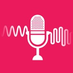 Voice Changer – Voice Recorder, with Funny Effects