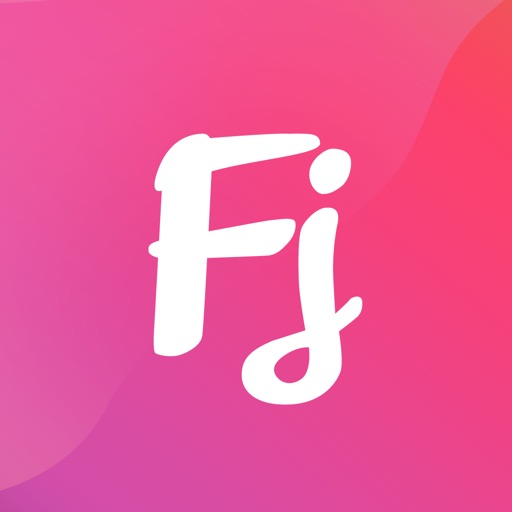 Fjuul - Healthy Activity Tracker & Workout Coach