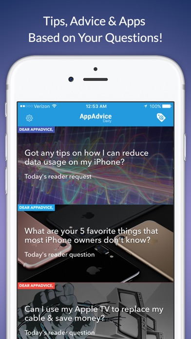 Apps Gone Free Daily Tips review screenshots