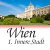 Wien 1. Bezirk Innere Stadt