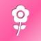 Lista de temas, reflexiones, devocionales, estudios, poemas, versículos de la Biblia para la mujer cristiana de hoy