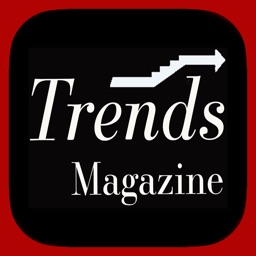 Trends Magazine by AudioTech