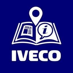 MY IVECO Australia