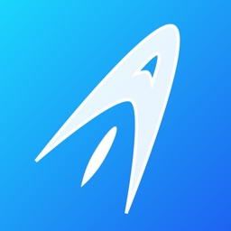 SkyPilot 2 - Logbook for Pilots