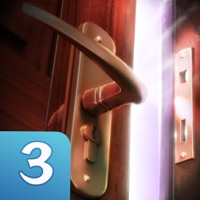 Codes for Escape Room:The Escapist Of Doors and Rooms Hack