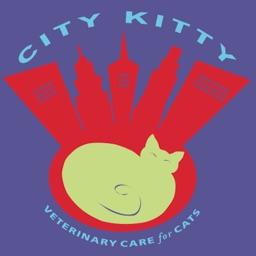 City Kitty Vet