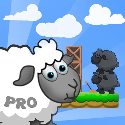 Clone Sheep Pro