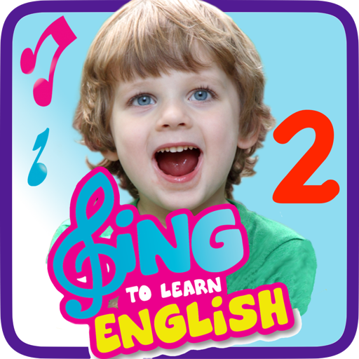 Sing to Learn English 2