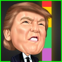Codes for Flappy Trump - Switch Color of the Donald's Hat Hack