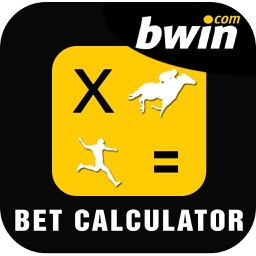 Bwin Bet Calculator