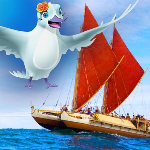 My Voyage