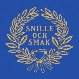 Svensk ordbok utgiven av Svenska Akademien