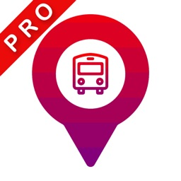 Family Locator Pro – share GPS location to friends