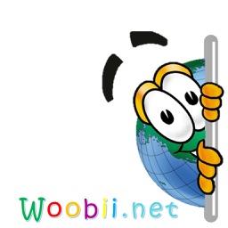 woobii.net
