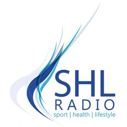 SHL Radio