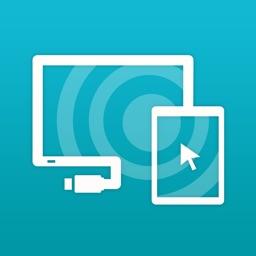 Splashtop Wired XDisplay – Extend & Mirror Free