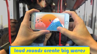 Sonic Surferのおすすめ画像4