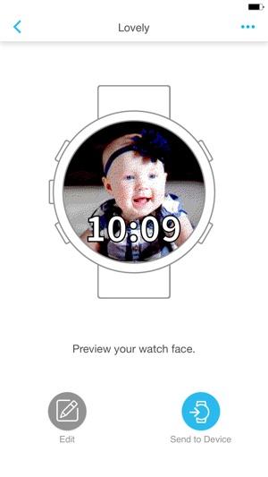 Garmin Face It™ on the App Store