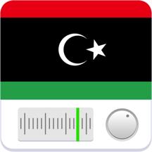 Radio FM Libya online Stations