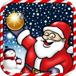 Play With Santa HD