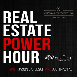 Real Estate Power Hour