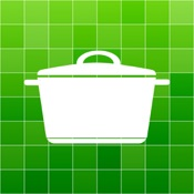 SavouryPot - Recipe Manager & Personal Cookbook