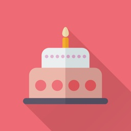 All Cake Recipes & Baking: Pancake, cupcake, ...