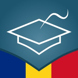 Learn Romanian Essentials - AccelaStudy®