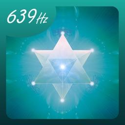 Solfeggio Sonic Sound Healing Meditations