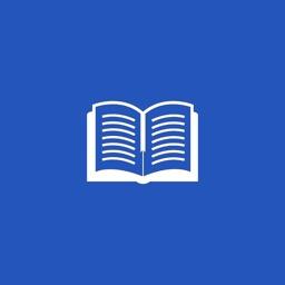 Modern English Usage Dictionary