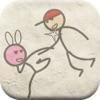 火柴人街机格斗 - 手绘风格单机动作游戏